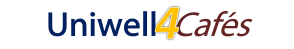 Uniwell4Cafes - POS systems for cafes of all sizes