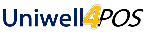 Uniwell4POS point of sale solutions for Newcastle Gosford Nelson Bay Cessnock Muswellbrook Singleton