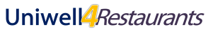 Uniwell4Restaurants - POS for Adelaide restaurants, fine dining, eateries
