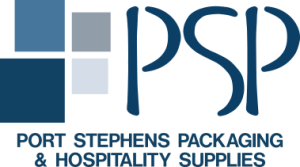 Port Stephens Packaging are the new Uniwell POS agent for Newcastle Central Coast and Upper Hunter regions