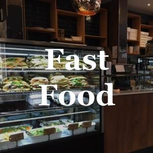 Port Stephens Packaging local agent Uniwell POS solutions to hospitality and food retail venues throughout the Hunter Valley Central and Mid North Coast regions